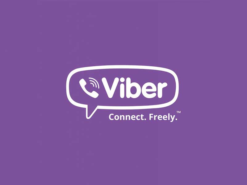 marketing viber