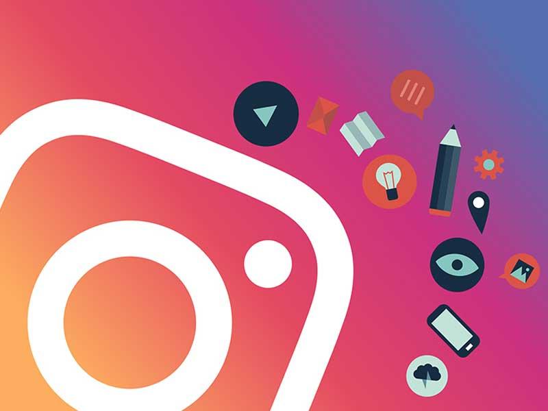 tương tác với khách hàng thường xuyên là chiến lược marketing trên mạng xã hội