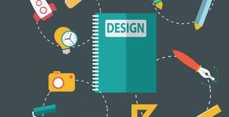 các công cụ thiết kế hình ảnh cho dân marketing
