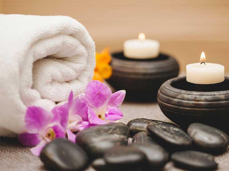 chiến lược thương hiệu cho spa và salon chuyên nghiệp