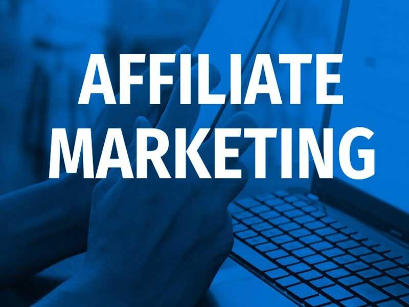 hướng dẫn affiliate marketing cho người mới bắt đầu