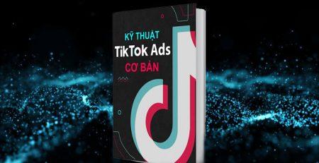 hướng dẫn chạy ads tiktok