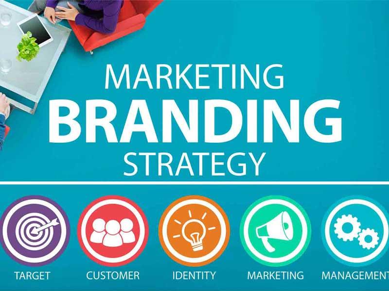 Tầm quan trọng của Brand Marketing