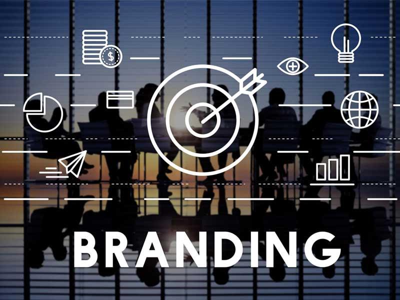 Cách để xây dựng thương hiệu spa hiệu quả