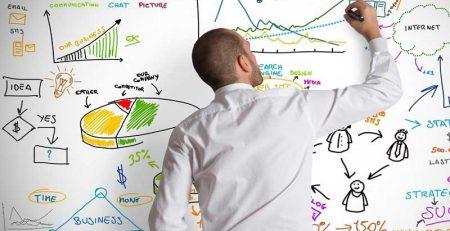 mẫu kế hoạch marketing cho spa