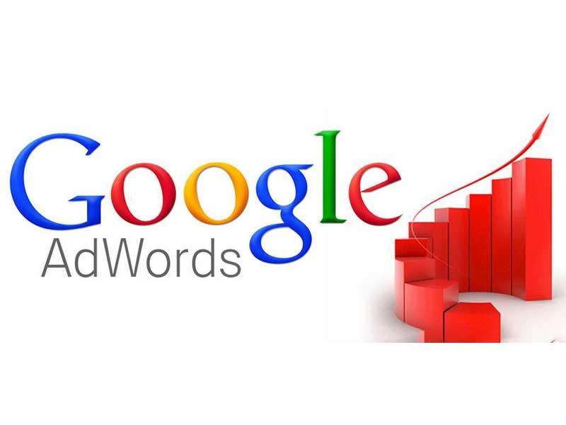 tại sao nên sử dụng quảng cáo google ads