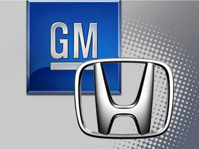 GM là thương hiệu bị đánh giá không hiệu quả