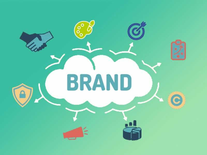 Các bước chiến dịch Brand Marketing