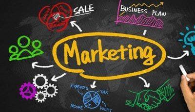 tại sao doanh nghiệp cần marketing