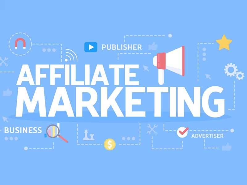 Tại sao nhà cung cấp nên chọn kênh Affiliate Marketing