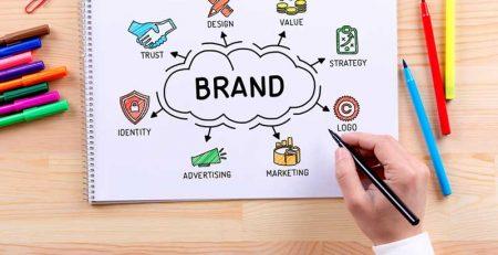 Vai trò của truyền thông thương hiệu