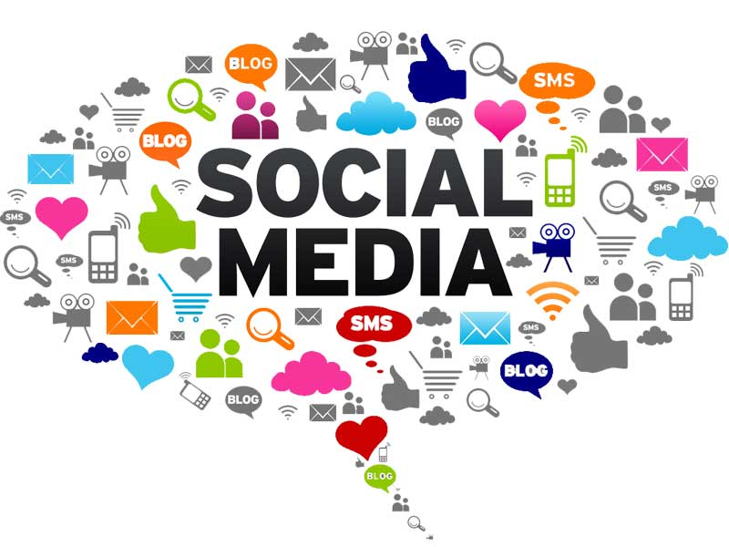 sức mạnh viết nội dung social media