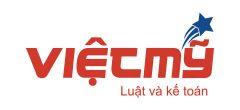 vietmy-logo