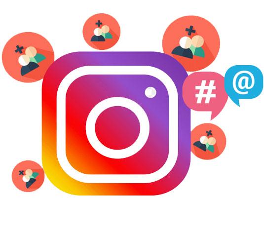 công cụ instagram