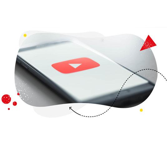 công cụ youtube