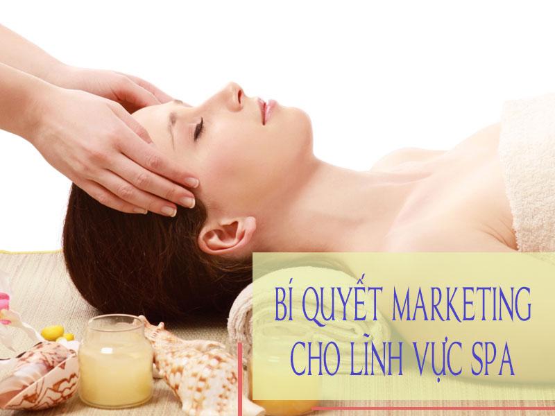 bi-quyet-marketing-cho-linh-vuc-spa