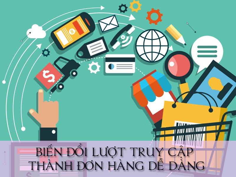 bien-doi-luong-truy-cap-thanh-don-hang