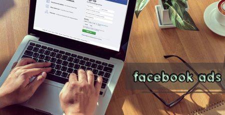 Hình thức quảng cáo Facebook Ads 2020