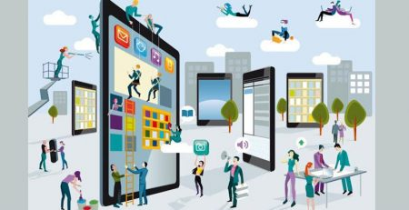 Xây dựng chiến lược Media Social