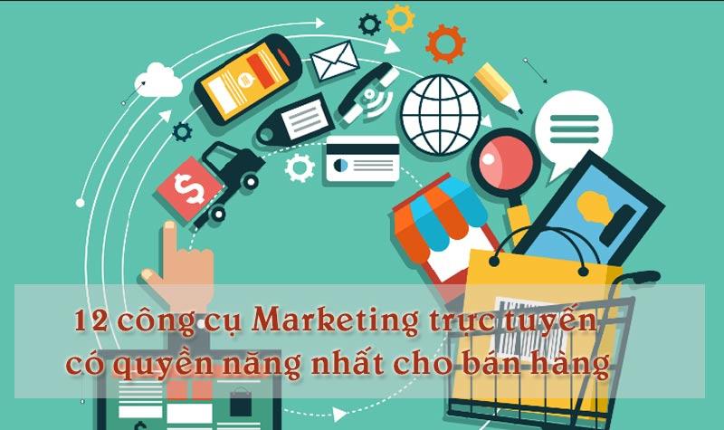cong-cu-marketing-ban-hang-hieu-qua
