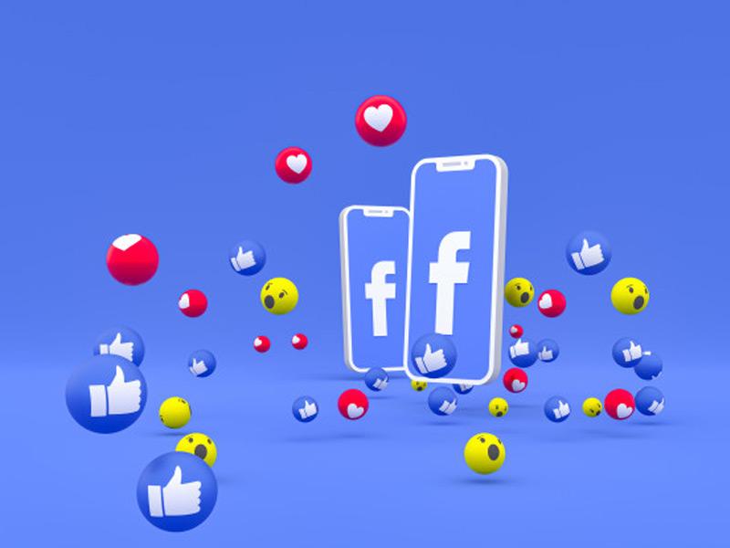 Trọn bộ công cụ làm Facebook Marketing