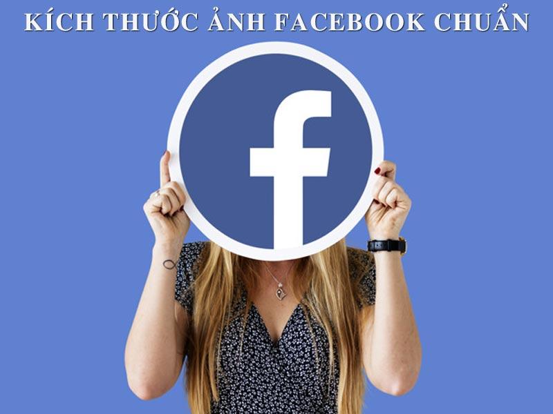 Kích thước ảnh quảng cáo Facebook mới nhất 2020