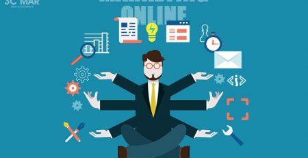 Các Bước Lập Kế Hoạch Marketing Online Tăng Đơn Đặt Hàng Siêu Nhanh