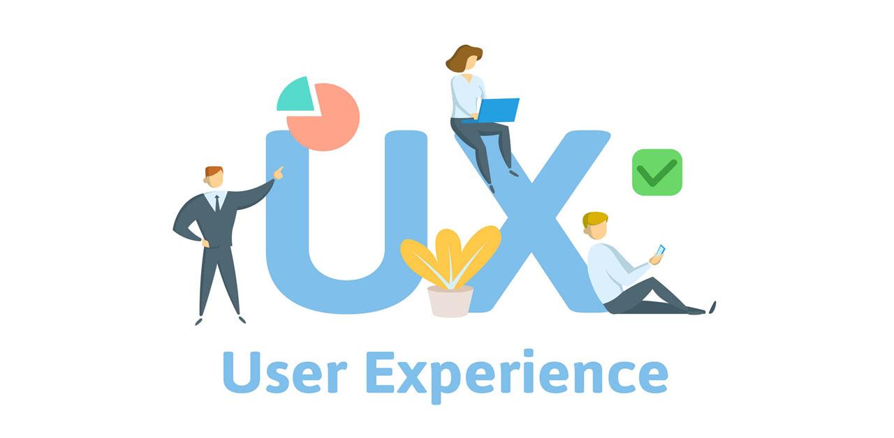 Tối ưu UX