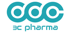 logo 3cpharma