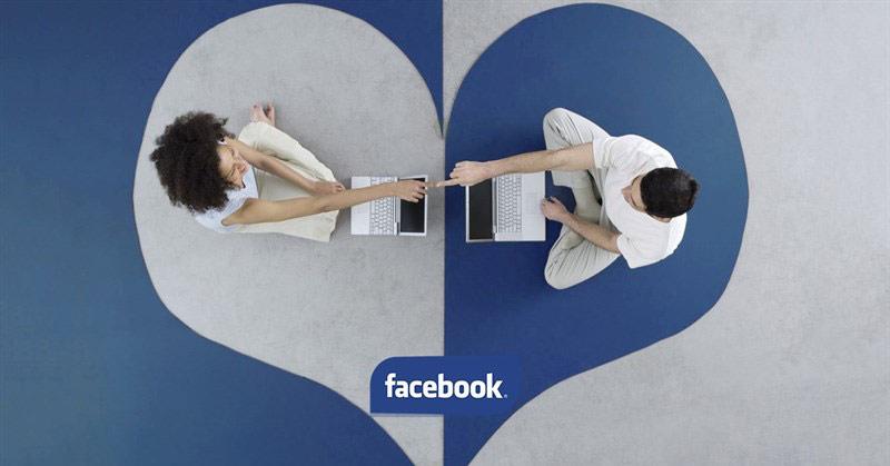 từ bị cấm Facebook Ads