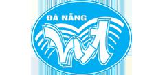 trường cao đẳng văn hóa nghệ thuật đà nẵng